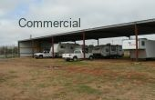 7 Acres Commercial